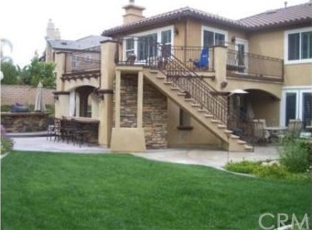 Closed   3269 Carriage House Drive Chino Hills, CA 91709 11