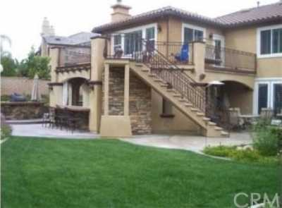 Closed | 3269 Carriage House Drive Chino Hills, CA 91709 11