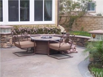 Closed   3269 Carriage House Drive Chino Hills, CA 91709 12