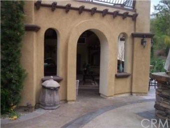 Closed | 3269 Carriage House Drive Chino Hills, CA 91709 15