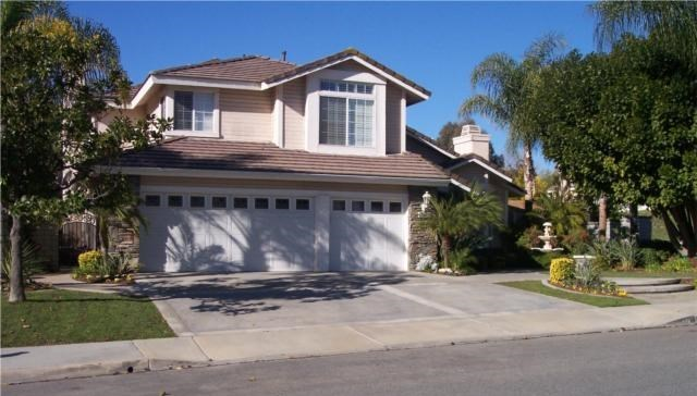 Closed | 14336 Pleasant Hill Drive Chino Hills, CA 91709 0