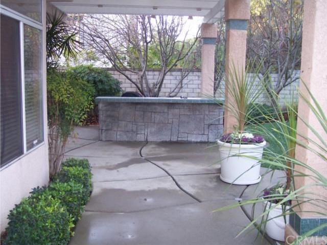 Closed | 14336 Pleasant Hill Drive Chino Hills, CA 91709 6