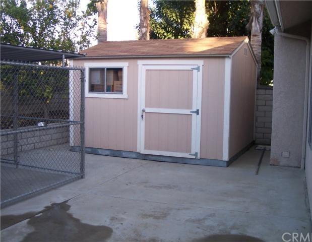 Closed | 14336 Pleasant Hill Drive Chino Hills, CA 91709 9