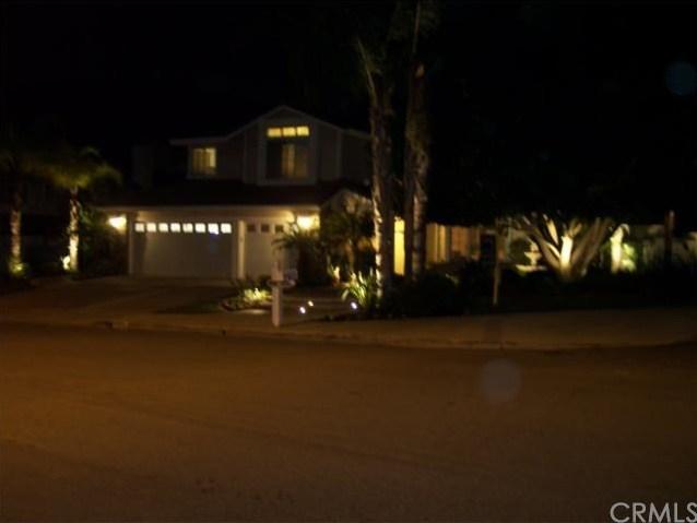 Closed | 14336 Pleasant Hill Drive Chino Hills, CA 91709 10