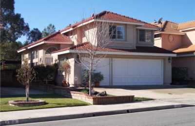 Closed | 2303 Parkview Lane Chino Hills, CA 91709 1