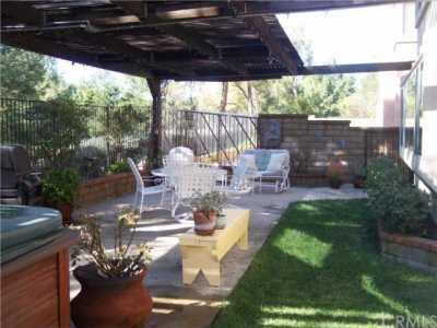 Closed | 2303 Parkview Lane Chino Hills, CA 91709 14