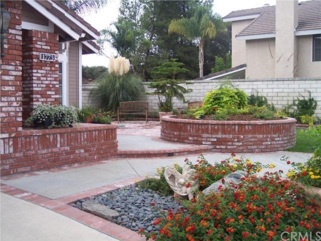 Closed | 1773 Morning Terrace Drive Chino Hills, CA 91709 2