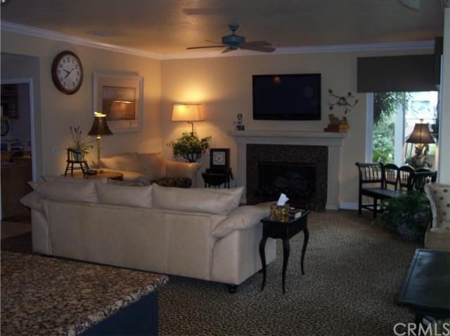 Closed | 1773 Morning Terrace Drive Chino Hills, CA 91709 8