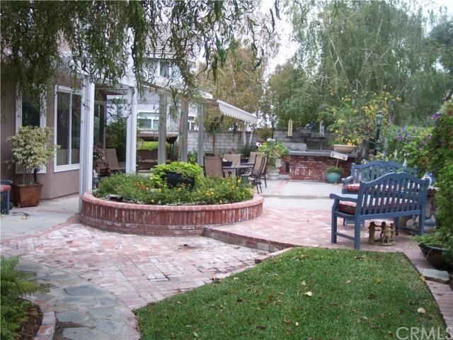 Closed | 1773 Morning Terrace Drive Chino Hills, CA 91709 16