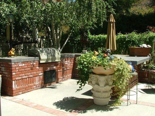 Closed | 1773 Morning Terrace Drive Chino Hills, CA 91709 18