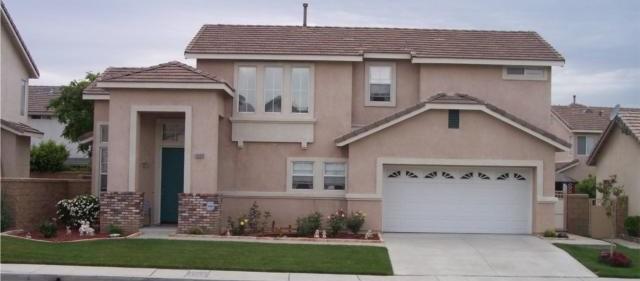 Closed | 16608 Living Rock Court Chino Hills, CA 91709 0