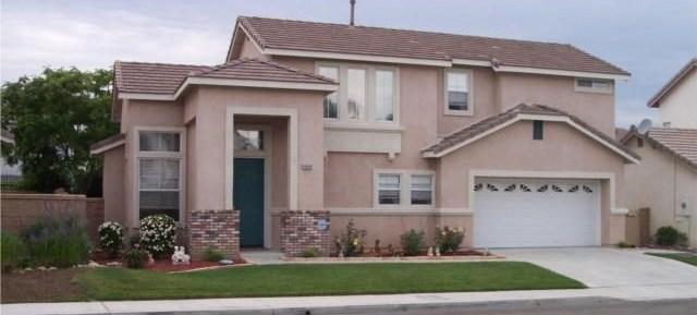 Closed | 16608 Living Rock Court Chino Hills, CA 91709 1
