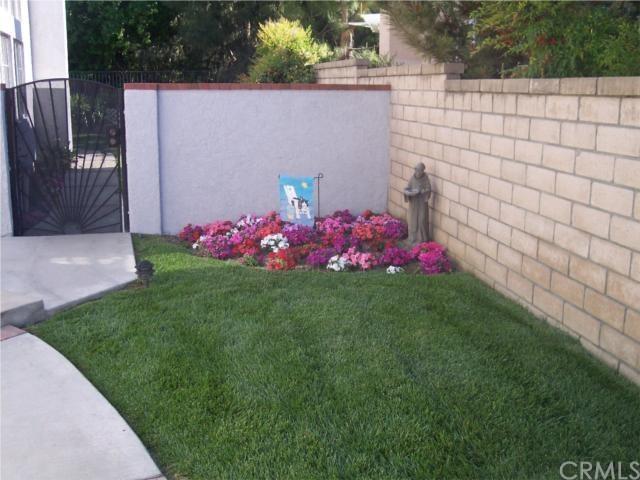 Closed | 2351 Parkview Lane Chino Hills, CA 91709 3