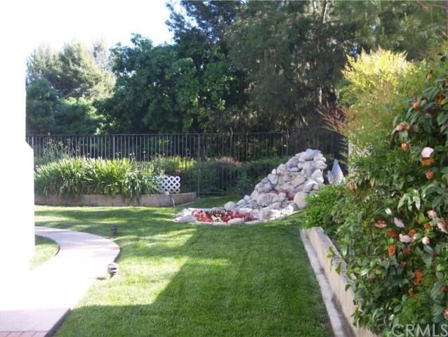 Closed | 2351 Parkview Lane Chino Hills, CA 91709 11
