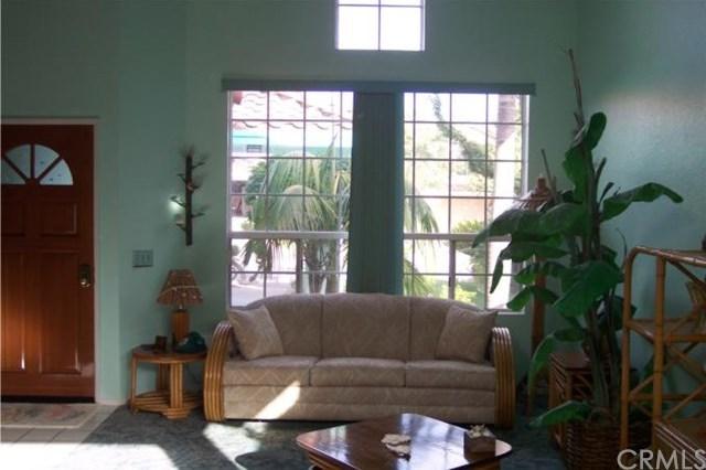 Closed | 13628 Martinique Drive Chino Hills, CA 91709 2