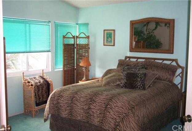 Closed | 13628 Martinique Drive Chino Hills, CA 91709 6