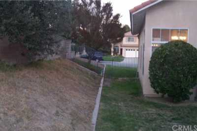 Closed | 1975 Deer Haven Drive Chino Hills, CA 91709 13