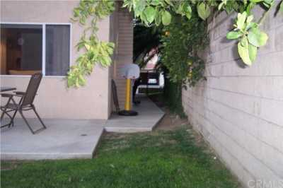 Closed | 1975 Deer Haven Drive Chino Hills, CA 91709 14