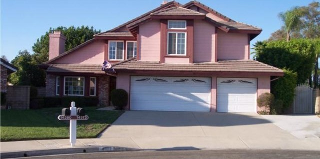 Closed | 14372 Shady Hollow Lane Chino Hills, CA 91709 0