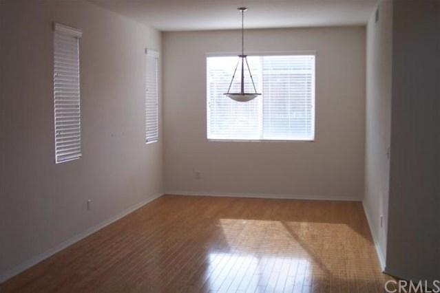 Closed | 11581 Villa Street Adelanto, CA 92301 3