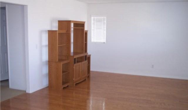Closed | 11581 Villa Street Adelanto, CA 92301 6