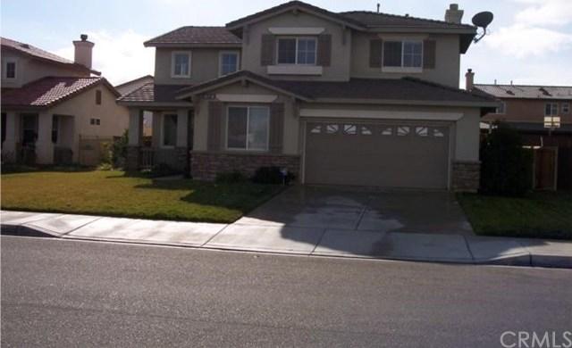 Closed | 11581 Villa Street Adelanto, CA 92301 0
