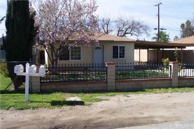 Closed | 15488 Quail Street Chino Hills, CA 91709 5