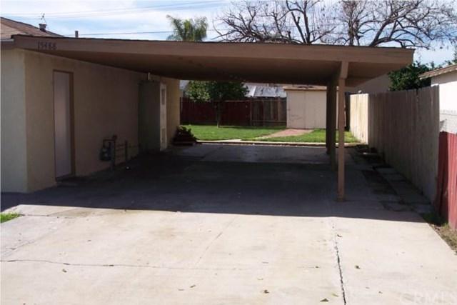 Closed | 15488 Quail Street Chino Hills, CA 91709 1