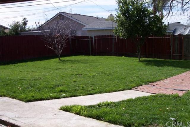 Closed | 15488 Quail Street Chino Hills, CA 91709 2