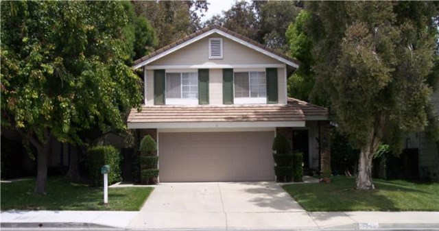 Closed | 3240 Oakridge Drive Chino Hills, CA 91709 0