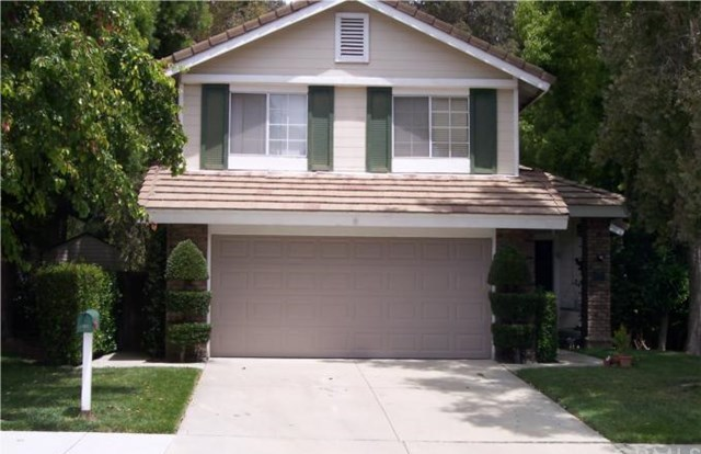 Closed | 3240 Oakridge Drive Chino Hills, CA 91709 15