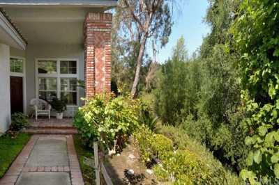 Closed | 1705 Walnut Creek Drive Chino Hills, CA 91709 3