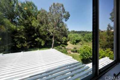 Closed | 1705 Walnut Creek Drive Chino Hills, CA 91709 15