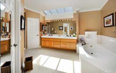 Closed | 1705 Walnut Creek Drive Chino Hills, CA 91709 17