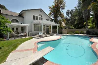 Closed | 1705 Walnut Creek Drive Chino Hills, CA 91709 21