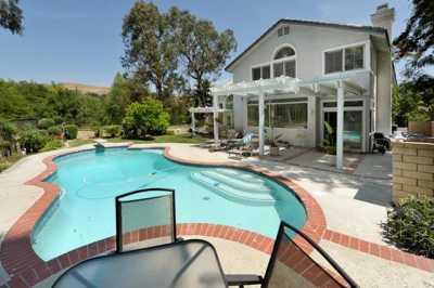 Closed | 1705 Walnut Creek Drive Chino Hills, CA 91709 22