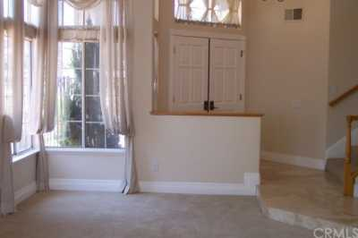 Closed | 13745 Shadow Ridge Drive Chino Hills, CA 91709 2