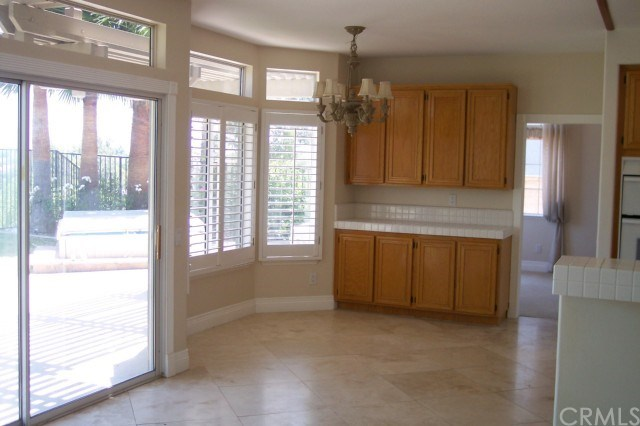 Closed | 13745 Shadow Ridge Drive Chino Hills, CA 91709 5