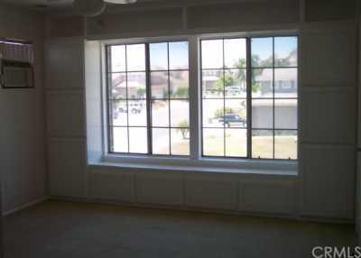 Closed | 13745 Shadow Ridge Drive Chino Hills, CA 91709 14