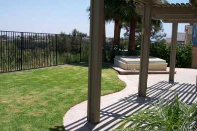 Closed | 13745 Shadow Ridge Drive Chino Hills, CA 91709 15
