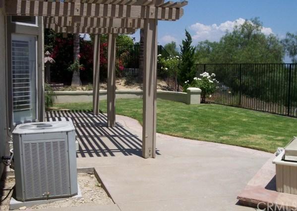 Closed | 13745 Shadow Ridge Drive Chino Hills, CA 91709 16