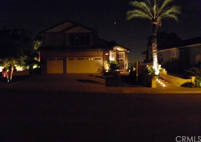 Closed | 13745 Shadow Ridge Drive Chino Hills, CA 91709 18