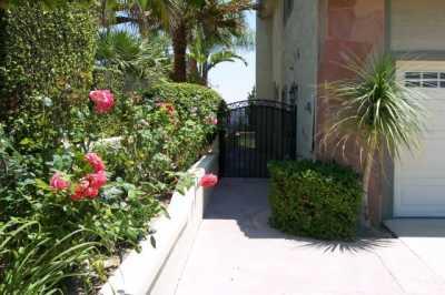 Closed | 13745 Shadow Ridge Drive Chino Hills, CA 91709 20