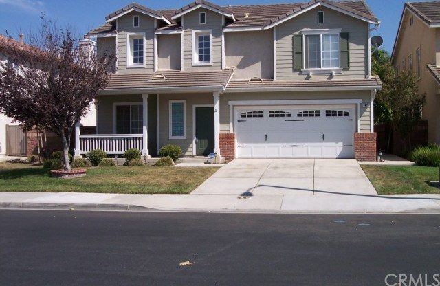 Closed | 5619 Danville Court Chino Hills, CA 91709 0