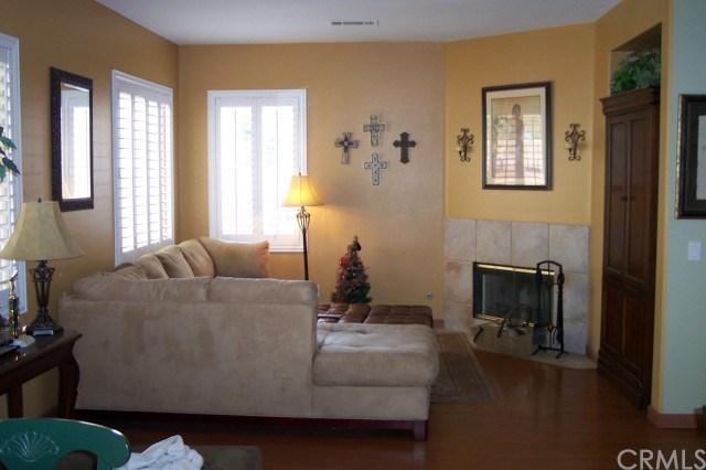 Closed | 5619 Danville Court Chino Hills, CA 91709 3