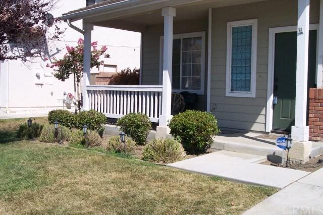 Closed | 5619 Danville Court Chino Hills, CA 91709 9