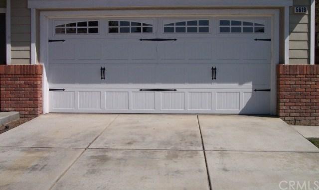 Closed | 5619 Danville Court Chino Hills, CA 91709 10