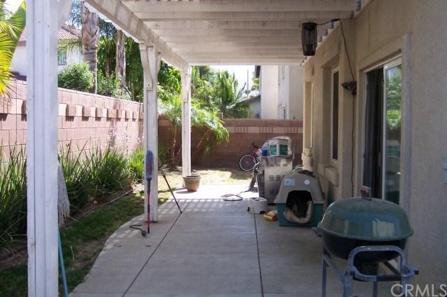 Closed | 5619 Danville Court Chino Hills, CA 91709 11
