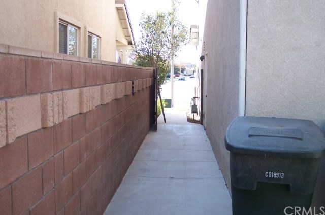 Closed | 5619 Danville Court Chino Hills, CA 91709 12