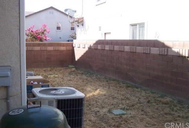 Closed | 5619 Danville Court Chino Hills, CA 91709 13